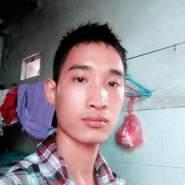 congd374's profile photo