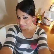 teresam178's profile photo
