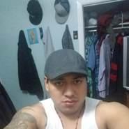 steven1446's profile photo