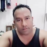 mukhiyaj6's profile photo