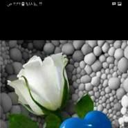 falkon44325's profile photo