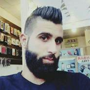user_ovjwp15326's profile photo