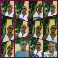 antoniosantos23's profile photo