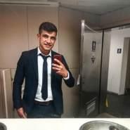 fatihk524's profile photo