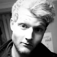 glenp429's profile photo