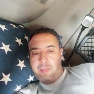 mohamedm5877's profile photo