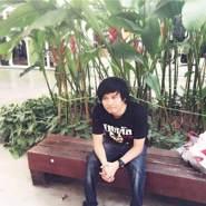 user_xabj0875's profile photo