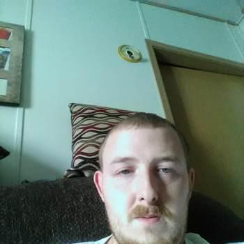 dillonf12 's profile picture