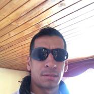 Angelg661's profile photo