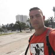 saido798's profile photo