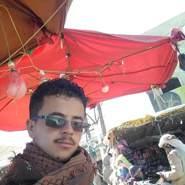 user_qaync17's profile photo