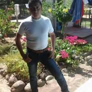 carloss2964's profile photo