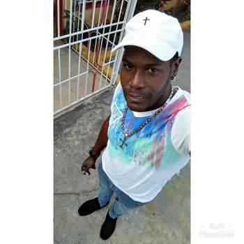 ruffden_Saint Andrew_Single_Male