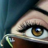 sanamjafry's profile photo
