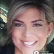 niesabela's profile photo
