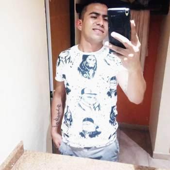 angelo1582 's profile picture