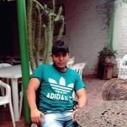 calem983's profile photo