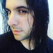 dndaniel_5's profile photo