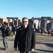 qamidmustafayev's profile photo
