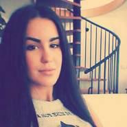 iva_mamic's profile photo