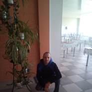 skirilenko835's profile photo