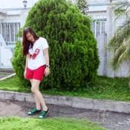 aveerya's profile photo