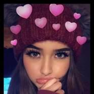 jihanej1's profile photo