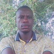 kingsleya47's profile photo
