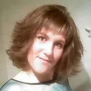 ale88murua9's profile photo