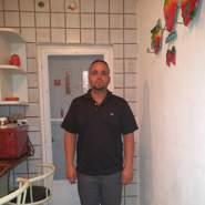 jose52232's profile photo