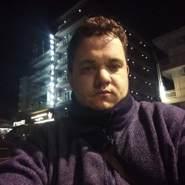andreasn33's profile photo