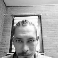 borsosmikloszsolt's profile photo