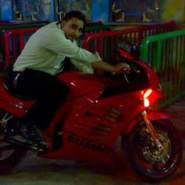 abdb031's profile photo