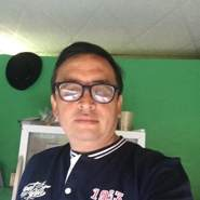 sapaquiez7's profile photo