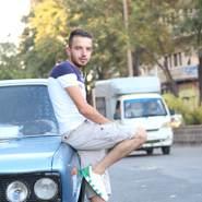 youssefz114's profile photo