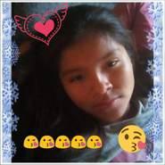 briyita7's profile photo