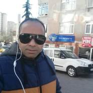 abderazaks5's profile photo