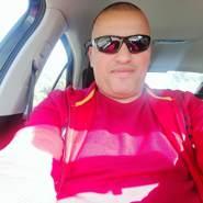 rachida612's profile photo