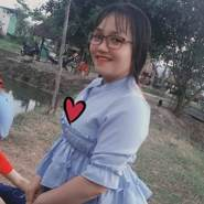 thanht1127's profile photo