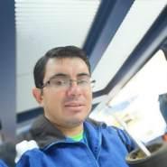 migueli41's profile photo