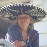 darlenm9's profile photo