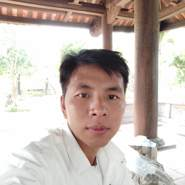 tungb390's profile photo