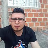 diegosalsa1's profile photo