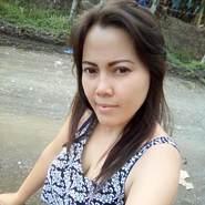 torreslalaine66's profile photo