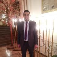 mo3taz47's profile photo