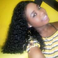 djunac's profile photo