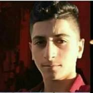 khalidmansoor35's profile photo