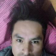 carlosf1370's profile photo