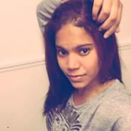 aurora226's profile photo