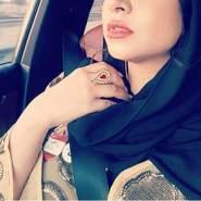 abcde9092's profile photo